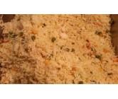 Savory Rice or Ghee Rice