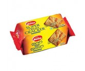 Munchee Super Cream Cracker 190g