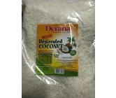 Derana Desiccated Coconut Medium 250g