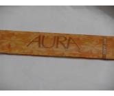 Aura Incense Sticks - Night Queen Large