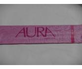 Aura Incense Sticks - Rose Small