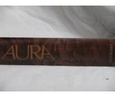 Aura Incense Sticks - Sandalwood Small