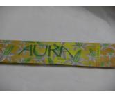 Aura Incense Sticks - Kewada Small