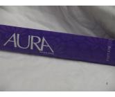 Aura Incense Sticks - Blue Lotus Small