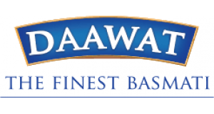 Daawatt
