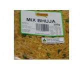 Mahendra's Extrahot Bhuja Mix 300g