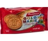 Maliban Gold Marie 150g (2 Pack)