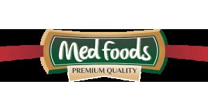 MED Foods