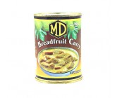MD Breadfruit Curry 565g