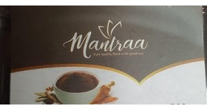 Mantraa