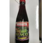 Araliya Kithul Treacle 500g