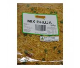 Mahendra's Mix Bhuja 300g