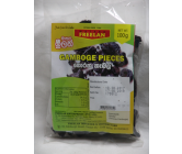 Freelan Goraka Pieces 100g