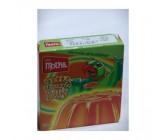 Motha Mango Jelly 100gm