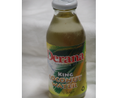 Derana King coconut Juice 370ml