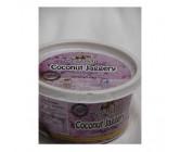 Serendib Coconut Jaggery 500g