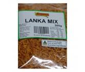Mahendra's  Lanka Mix 300g