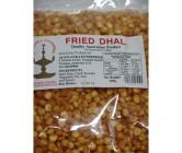Austlanka Fried Dhal 350g