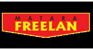 freelan