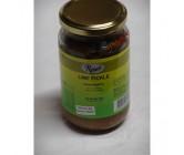 Rose Lime Pickle 450g