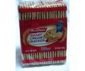 Maliban Smart Cream Crackers 500gm