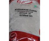 Rabeena Kurakkan Flour 1Kg