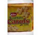 Munchee Crunchee Carols 275g