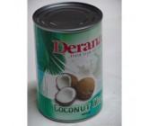 Derana Coconut Milk 400ml