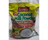 Renuka Coconut Milk Powder 1Kg