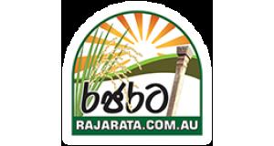 Rajarata