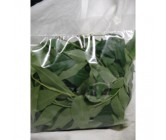 EH Fresh Curry Leaves 200g