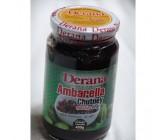 Derana Ambaralla Chutney 450g