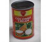 Agro Coconut Cream 400ml