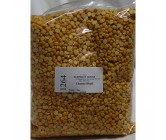 EH Channa Dhal 1Kg