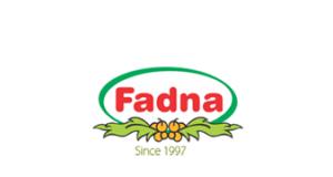 Fadna